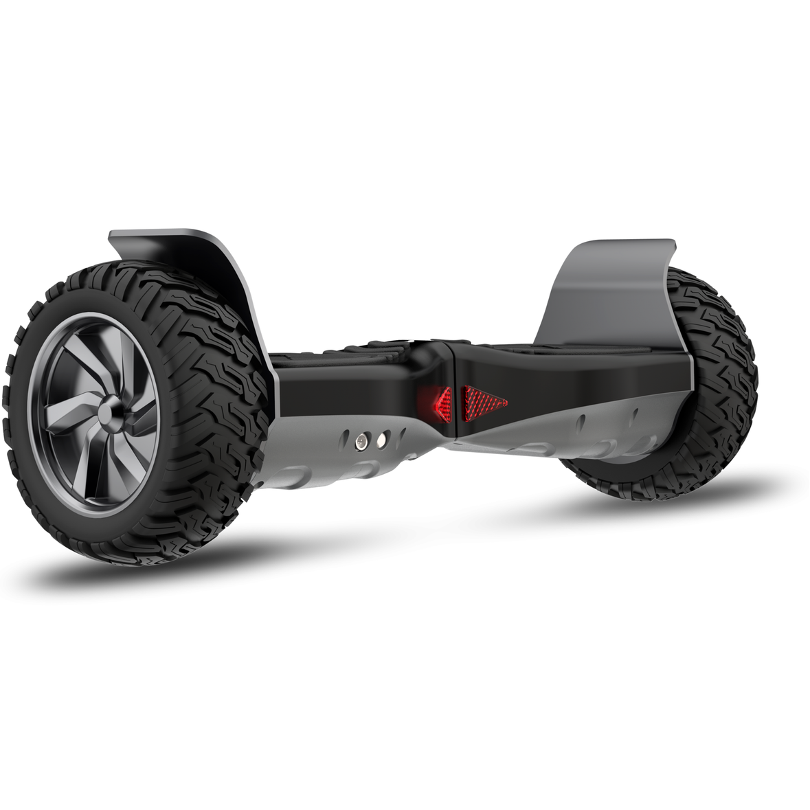 Kiwano KO,X All Terrain Scooter at Discounted Prices for