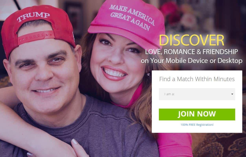 Dating-sites für hässliche menschen