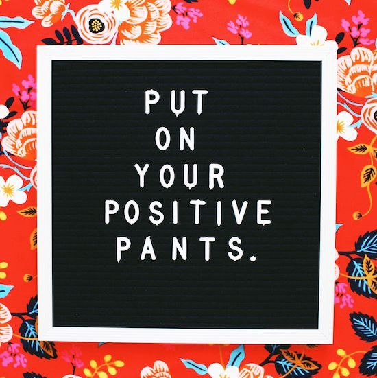10 Positive Phrases to Use in Daily Vocabulary - Loren's World