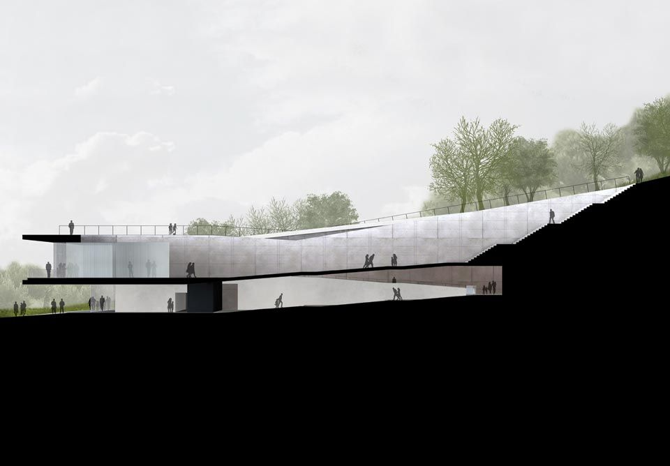 images/projects/03_museum/01_pitagora/Apit03.jpg