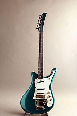 Yamaha Sg 7 20th Anniversary Candy Blue W Soft Case F S Guitar Bass R1899 Yamaha Guitar Guitar Collection Electric Guitar