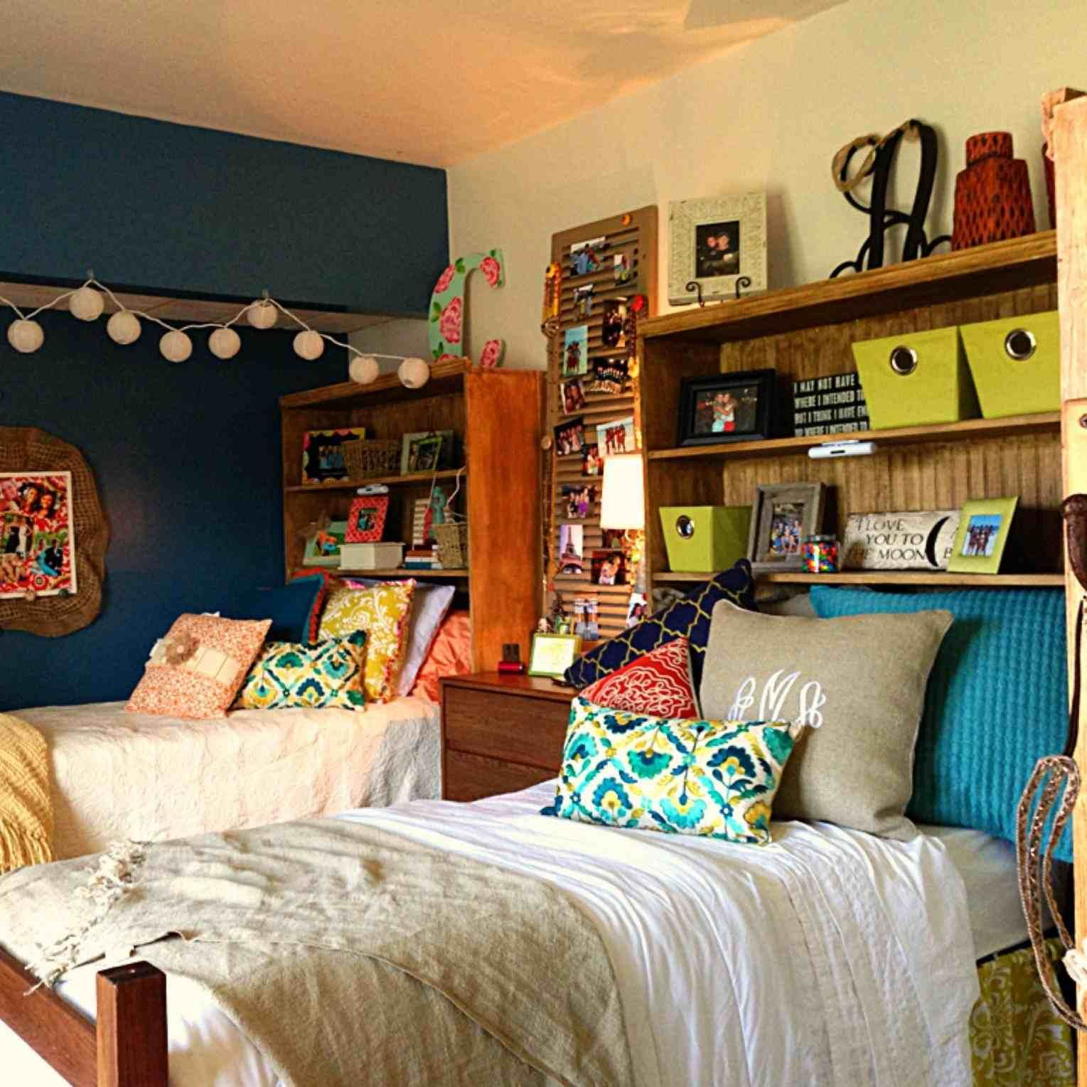 This Cool Things For Bedroom   Full Size Of Bedrooms:cool Dorm Room Stuff  College Student Room Ideas College House Decor . Full Size Of Bedroom:cool  Things ...