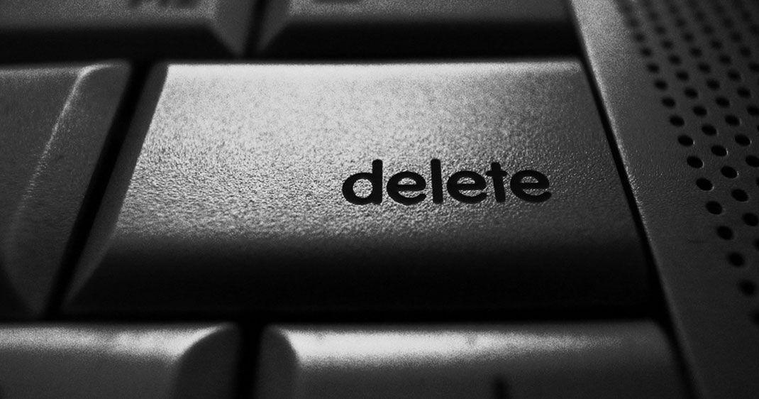 Avec la multiplication des spams, la censure qui officie sur Internet et les intox, il est devenu difficile de rester maître de ce que l'on voit et reçoit. Pour lutter contre ce fléau, un site étonnant vient de voir le jour. Celui-ci vous propose tout simplement de fair...
