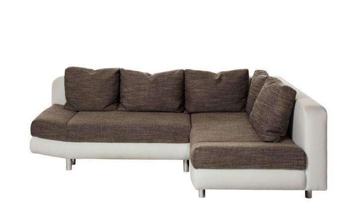 smart Ecksofa Mila - wohnzimmer möbel höffner