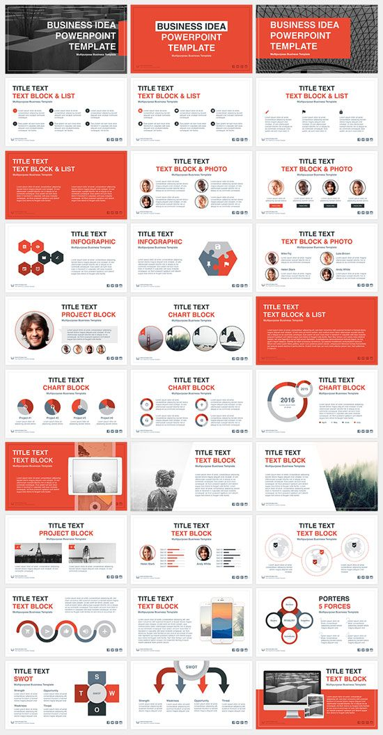 Free PowerPoint templates collection no  2 is part of information-technology - information-technology