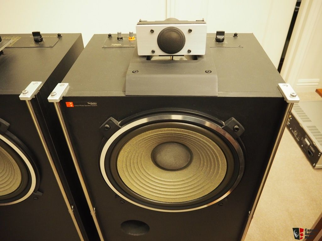 speakers for sale. technics+sb+6000a+floorstanding+speakers+for+sale+photo+ speakers for sale