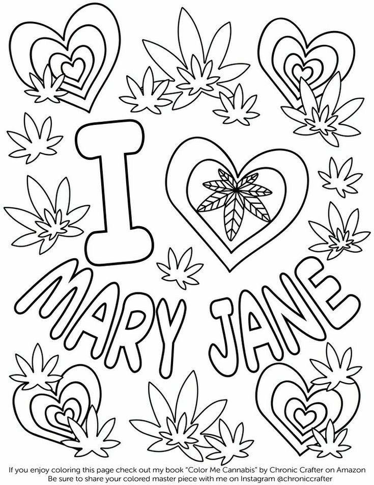 Pin de gudima maria en desene-color | Pinterest | Colorin y Bebe