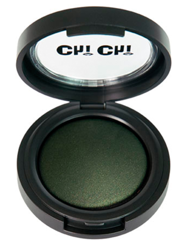 Baked Eyeshadow, Can't Get You Out Of My Head