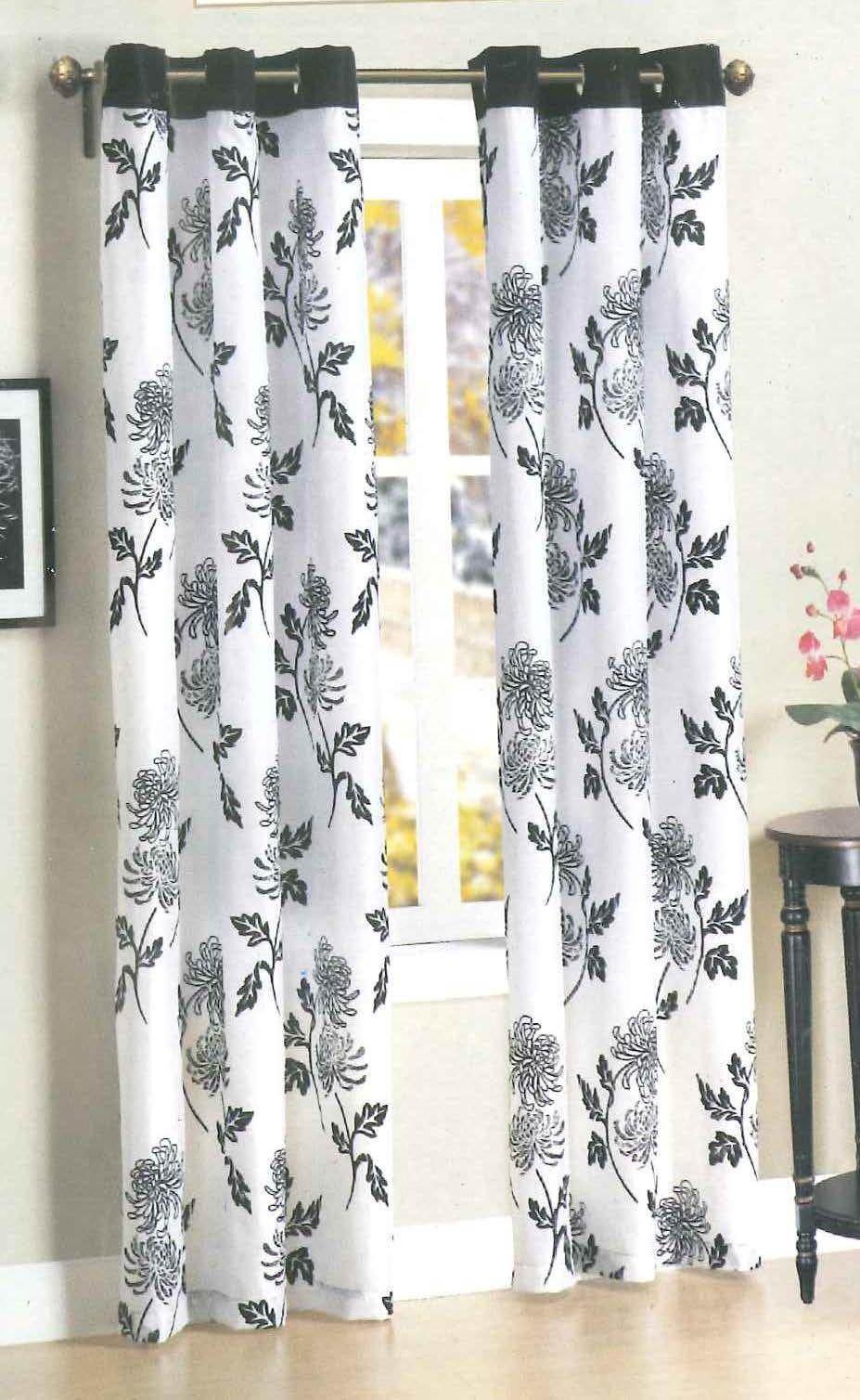 Curtains For Sarah S Room Curtains Dollar Store Decor Family