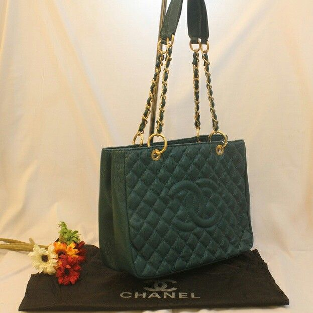 How To Make An Interesting Art Piece Using Tree Branches Ehow Shoulder Bag Bags Chanel Classic