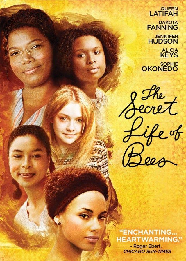 the secret life of bees | the secret life of bees (2008) - movie