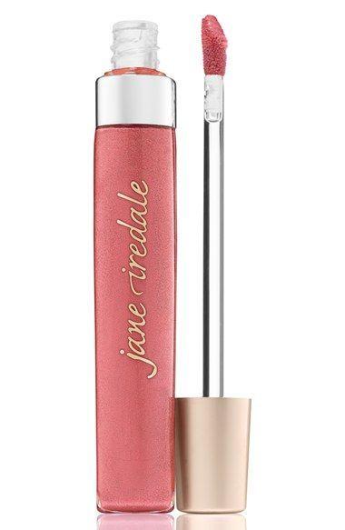 jane iredale 'PureGloss™' Lip Gloss