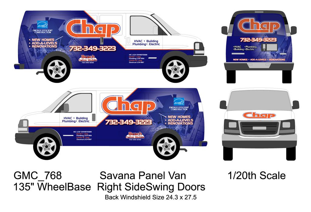 vehicle wrap design templates Google Search – Van Wrap Template