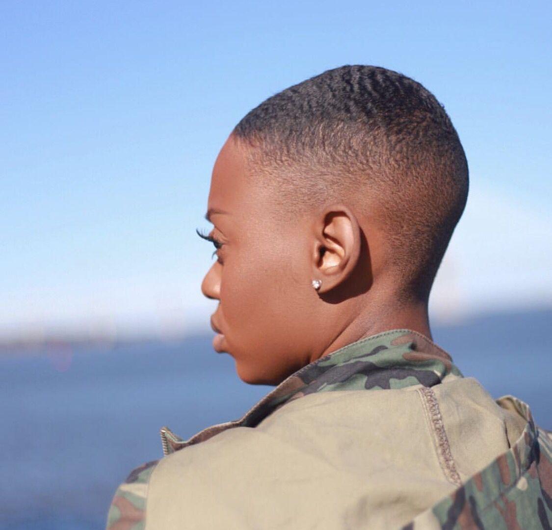 Double side haircut for boys tish lanier tishlanier on pinterest
