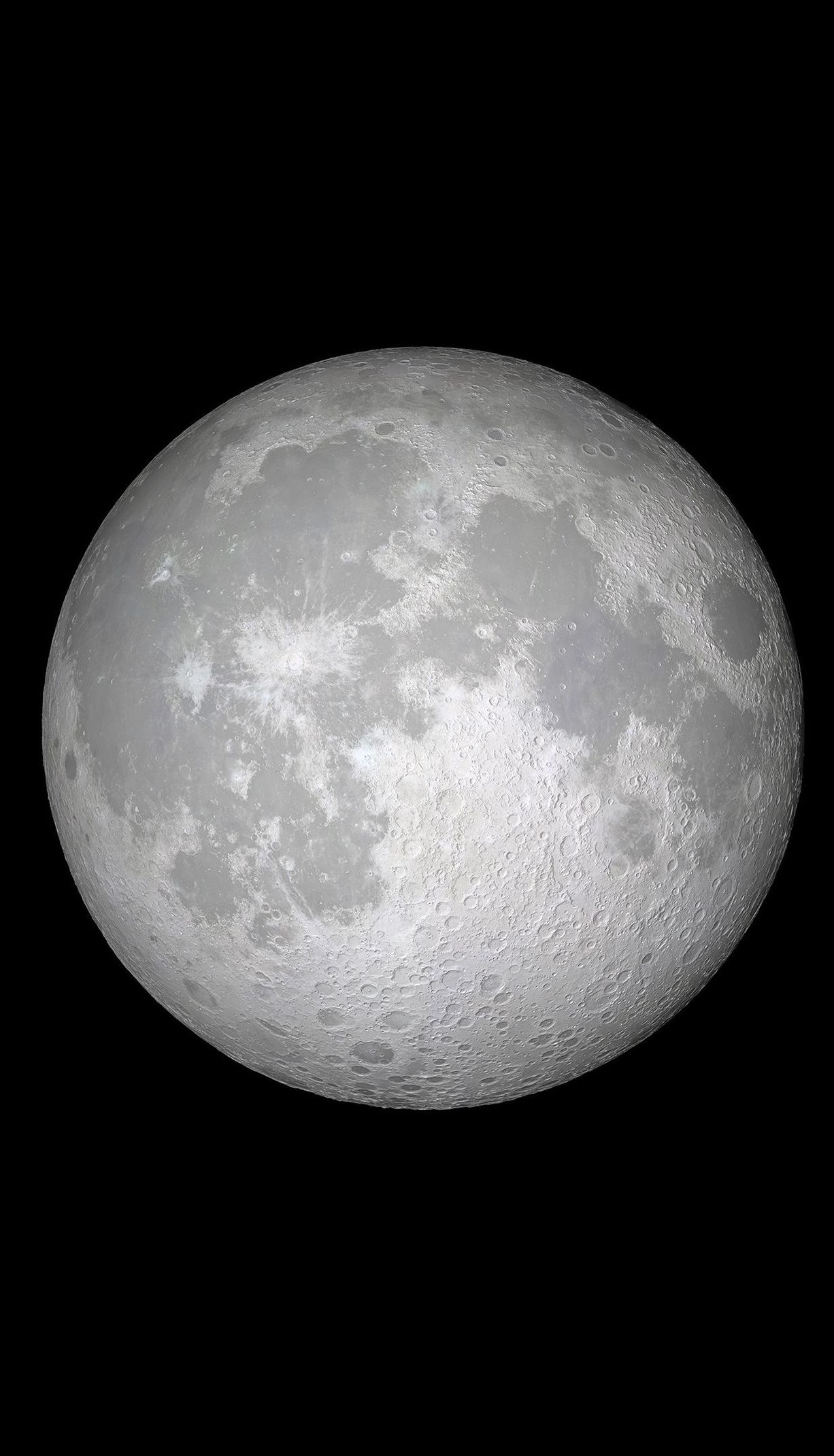 450+What's Moon Actually Look Like   Iphone wallpaper earth, Iphone ...