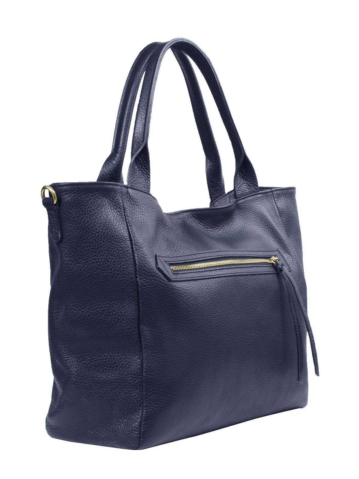 93898697febc Сумка синяя - ANNA VALENTINA - 2963594 | сумки | Bags и Fashion
