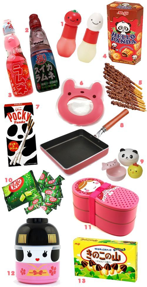 Bento cute food things i need pinterest for Fourniture cuisine