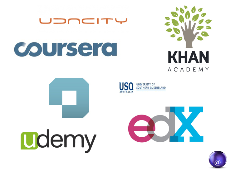 50 Top Sources Of Free Elearning Courses Online Education