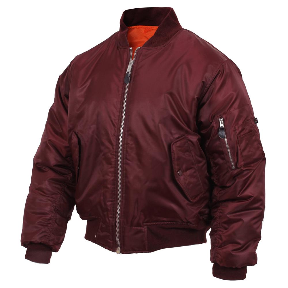 Danger Zone Jacket Flight Jacket Rothco Leather Flight Jacket [ 1000 x 1000 Pixel ]