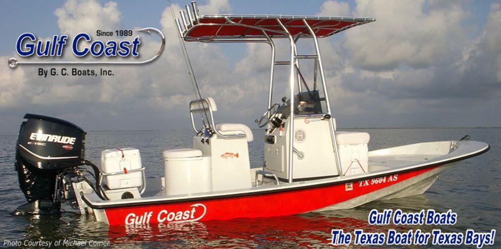 Bernies Boats & Motors New & Used Boat Dealer Gulf