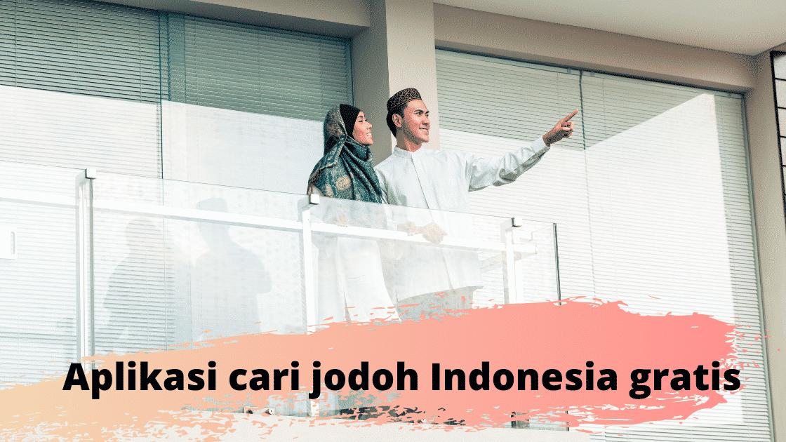 Cara Cepat Dapat Jodoh Coba Aplikasi Cari Jodoh Indonesia Gratis Aplikasi Gratis Indonesia