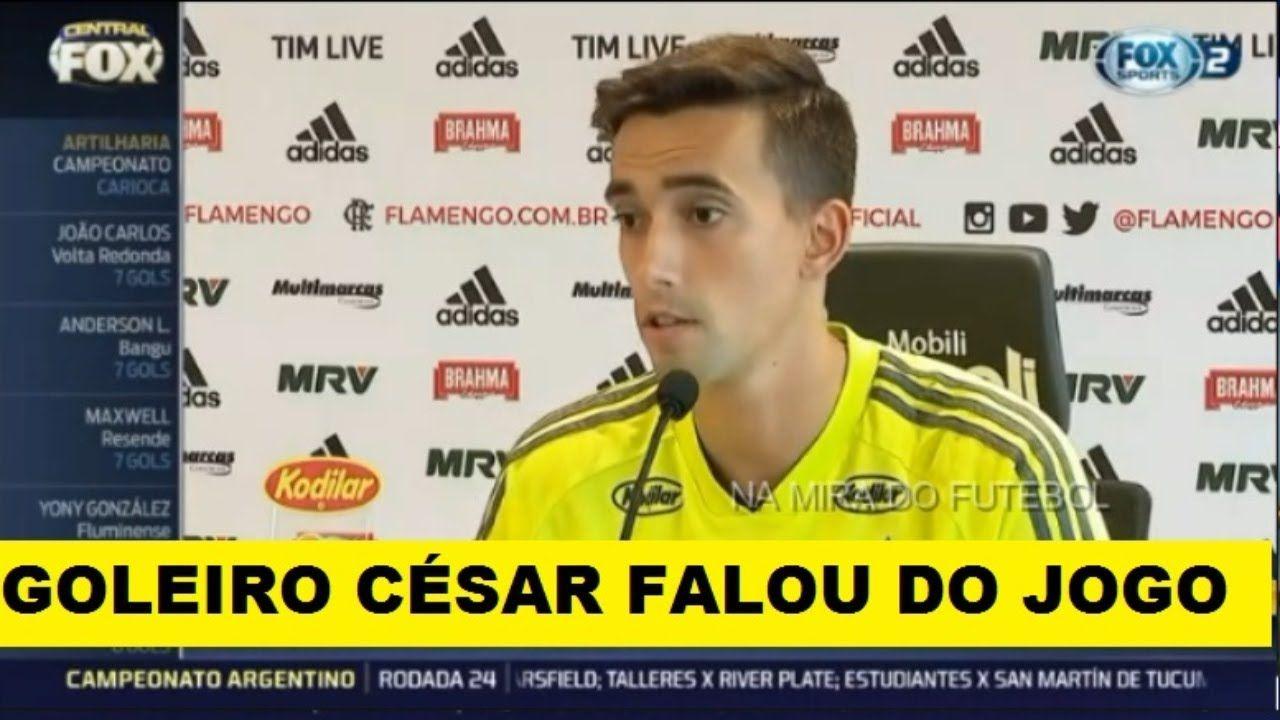 Abel Braga Recebeu Alta E Falou Com Reporteres Flamengo Treina