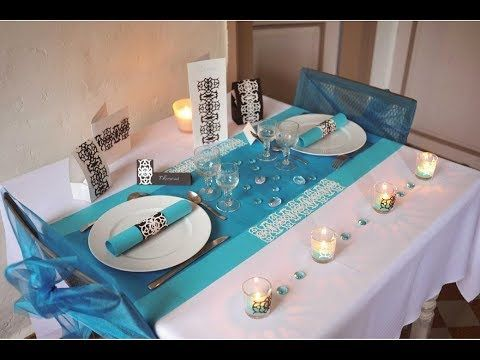 Anniversary Decoration Ideas At Home | Parents DIY Design ...