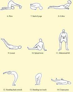 yoga for digestion  yoga for flexibility yoga poses