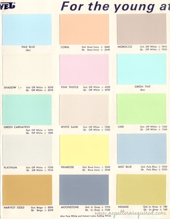 Jewel Paint005 Jpg 594 768 Pastel Paint Colors Pastel Painting Paint Colors