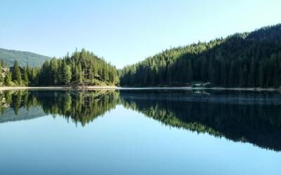 80 Lake Captions for your Weekend in the Water | Lake ...