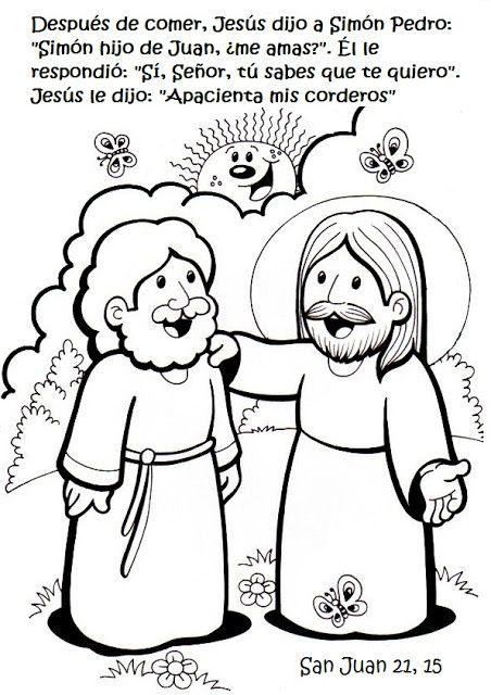 1ª Estación Jesús Resucita Y Conquista La Vida Verdadera 2ª