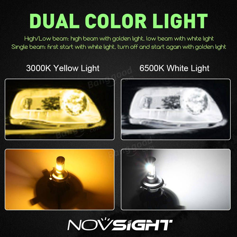 Headlight bulb color temperature chart image collections free headlight bulb color chart choice image free any chart examples novsight a359 n2 50w 3000k 6500k nvjuhfo Image collections