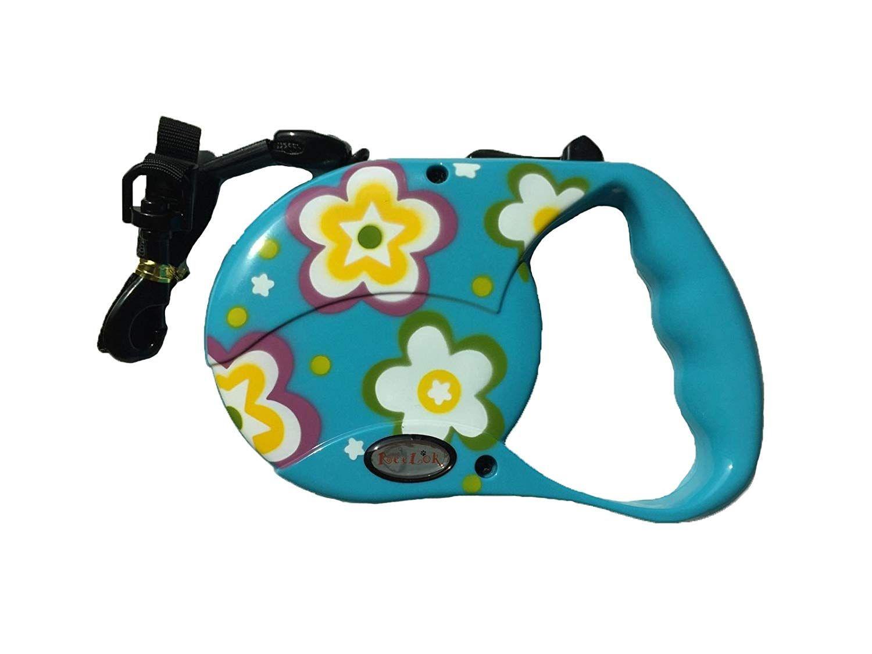 PetSafe Easy Walk Dog Harness, Large, Black