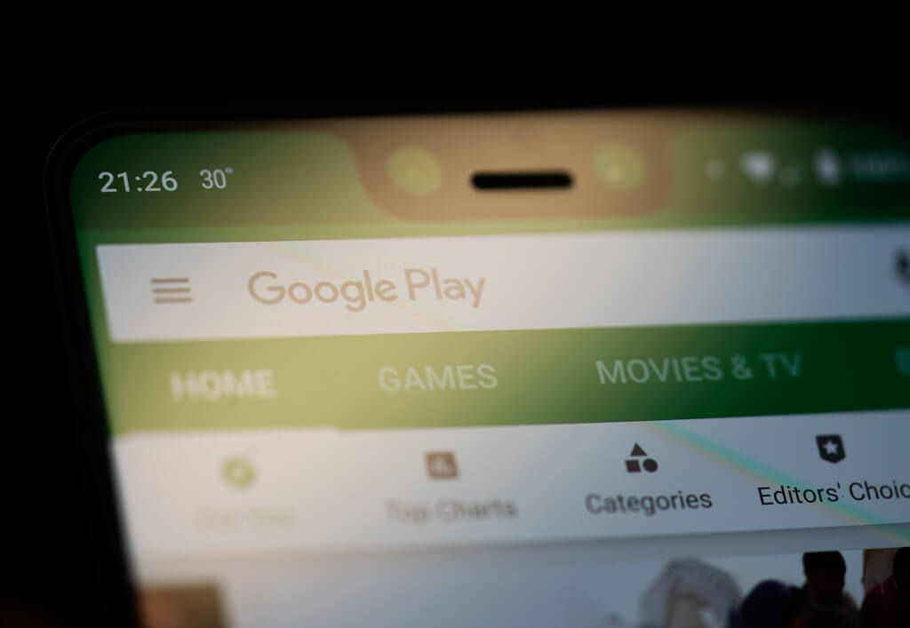 Google Play Store Download Pending Solution in 2020
