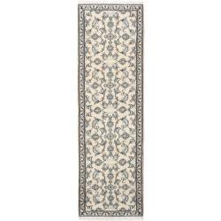 Photo of Nain carpet 79×254 oriental, runner carpet