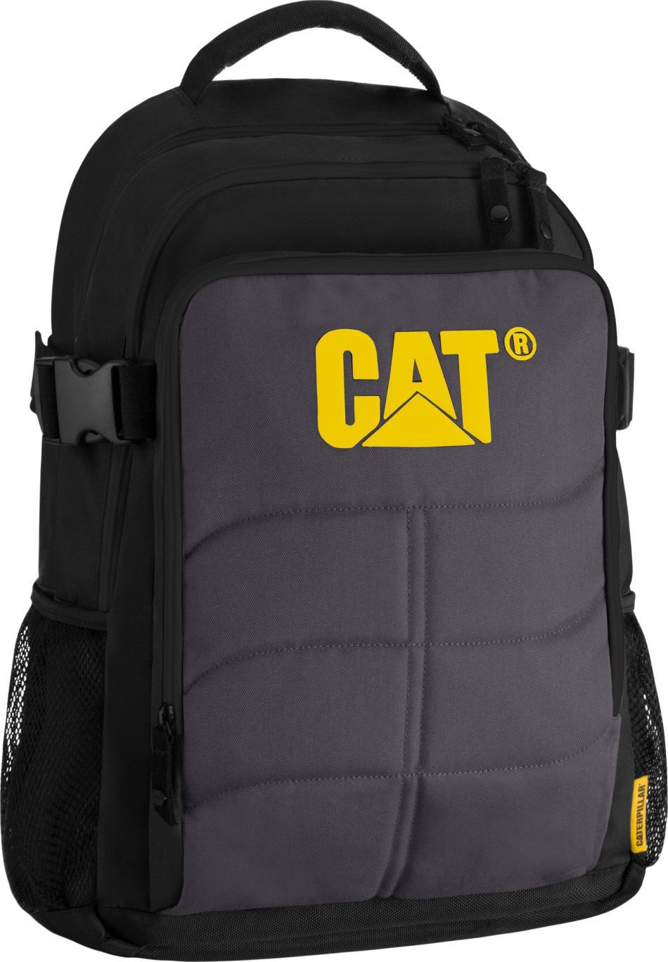 d23fb0f8b45b Cat® Bags - Kenneth - Backpack Extended | Joel in 2019 | Cat bag ...