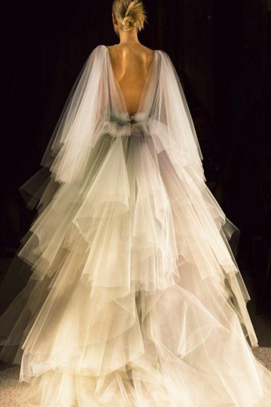 Tolle Wedding Ideen Diy´s Scrapbookingideen und