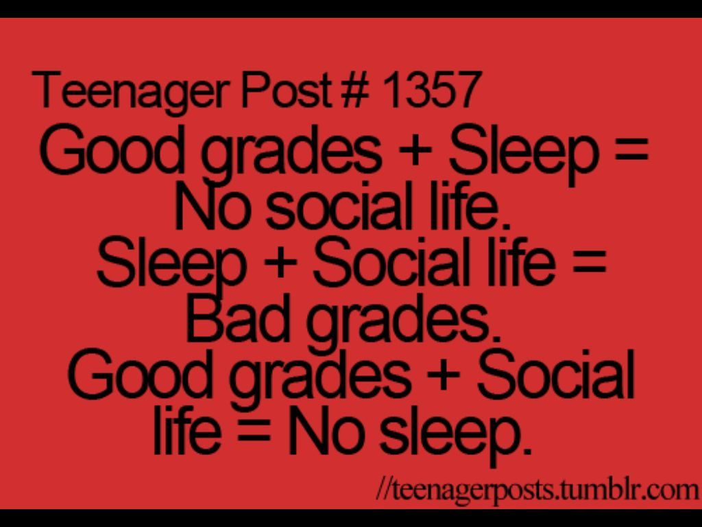 Good Quotes For Teens You Can't Have Everything  Teenager Posts  Pinterest