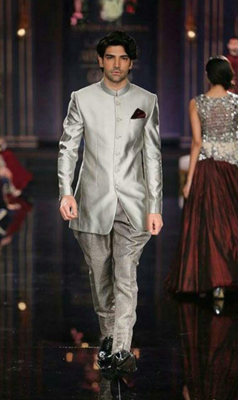 Pin by charbel abirizk on menus fashion pinterest fashion