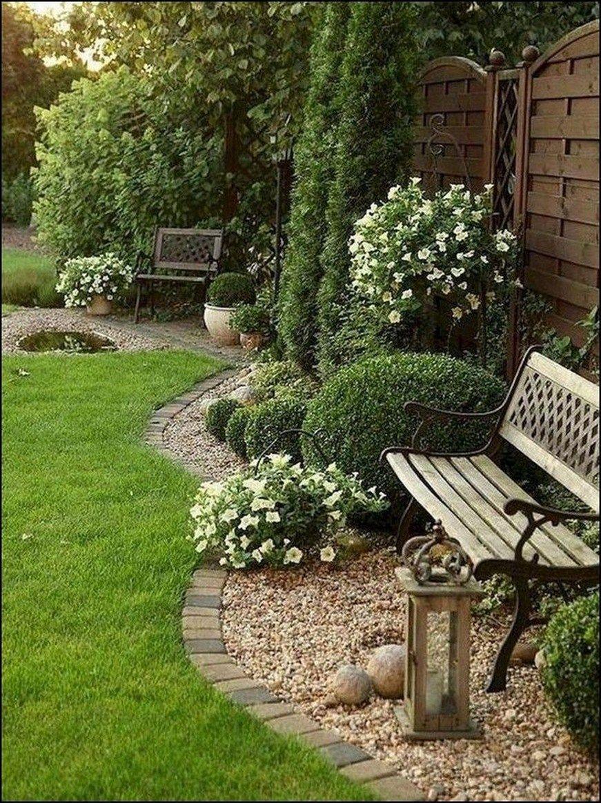 Home Designs Backyard Landscape Architecture Rock Garden Landscaping Front Yard Landscaping Design Ideas for backyard garden design
