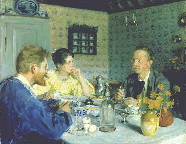 Google Afbeeldingen resultaat voor http://cdn2.all-art.org/impressionism/hassam/125.jpg