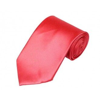 Silk #NecktiesOnline which is meant for days when you have resolved not to lose your cool. http://bit.ly/1swH77z