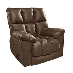 Simmons Big Man S Recliner From Shopko 279 99 63 Off