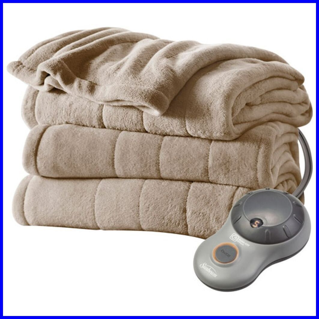 97 reference of electric blankets for caravan beds in 2020
