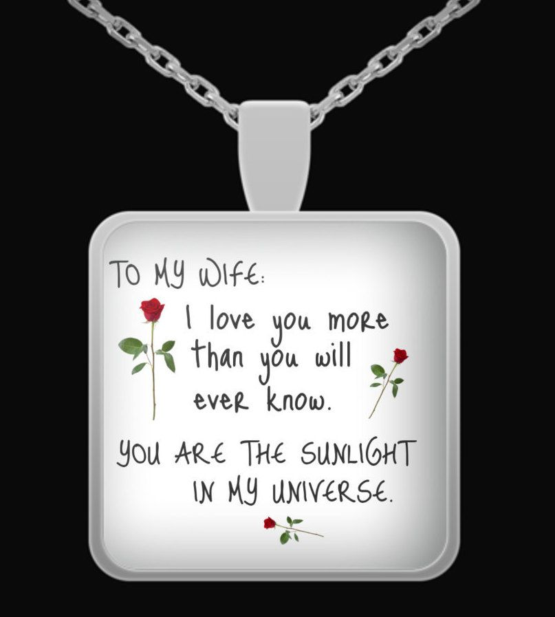 Anniversary Gift For Wife Husband To Wife Gift Wife Gift Anniversary Gifts For Women Wi Father Daughter Gifts Anniversary Gifts For Wife Granddaughter Gift