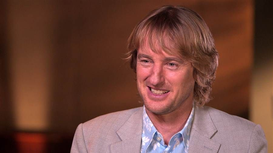 Owen Wilson Says Fathers Alzheimers Disease Is a Rough