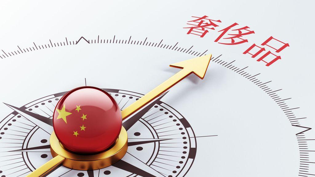 vietnam cryptocurrency market