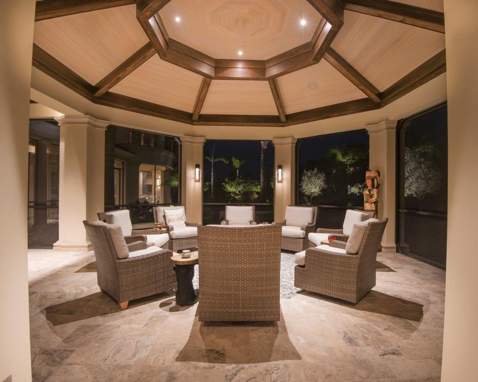 Search Viewer Hgtv Herringbone Tile Floors House