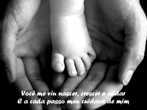 Minha Mae Balao Magico Letra E Musica Frases Filhos Blog De