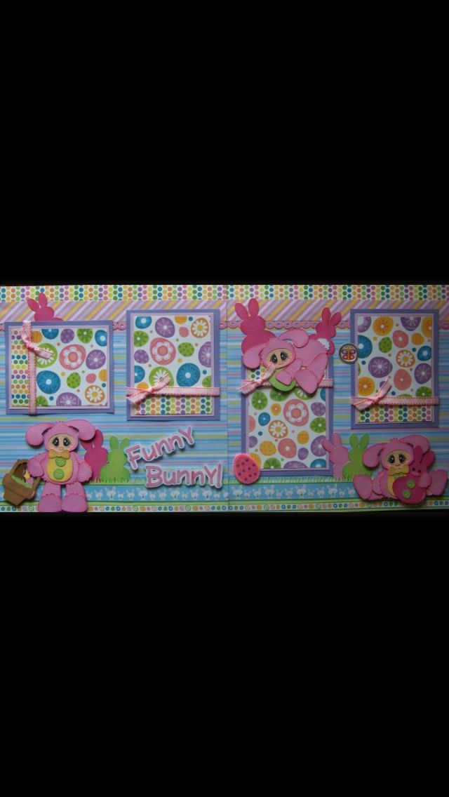 Paper piecing for sale on eBay | Paper piecing ...